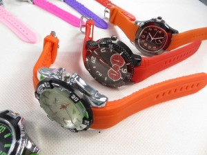 rubber-jelly-band-watch-mix-2b