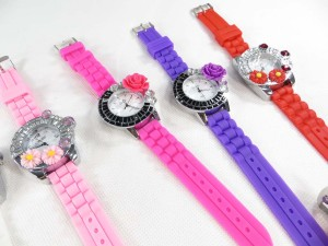 rubber-jelly-band-watch-mix-2c