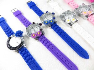 rubber-jelly-band-watch-mix-2d