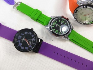 rubber-jelly-band-watch-mix-2e