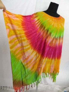 short-caftan-tiedye-stripes-3-b