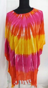 short-caftan-tiedye-stripes-3-d