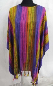short-caftan-tiedye-stripes-3-g