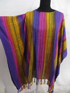 short-caftan-tiedye-stripes-3-h