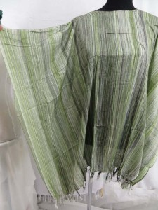 short-caftan-tiedye-stripes-3-k