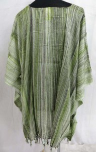 short-caftan-tiedye-stripes-3-l