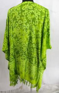 short-kaftan-monocolor-floral-1-c