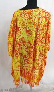 short-kaftan-monocolor-floral-1-f