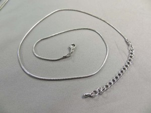 silver-plated-chain-necklace-01b