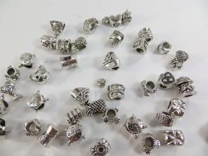 silver-plated-charm-dark-2-a