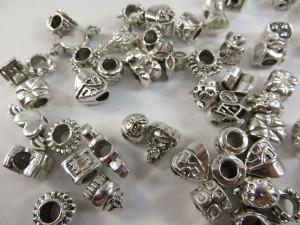 silver-plated-charm-dark-2-c
