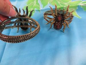 spider-vintage-inspired-bangles-9-8b