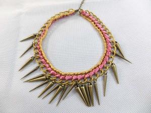 spike-punk-bracelet-1a