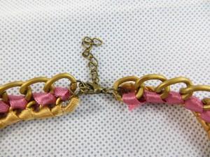 spike-punk-bracelet-1b