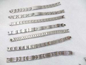 stainless-steel-bracelet-silver-tone-2a