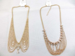 tassel-necklace-gold-tone-2a
