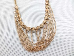 tassel-necklace-gold-tone-2c