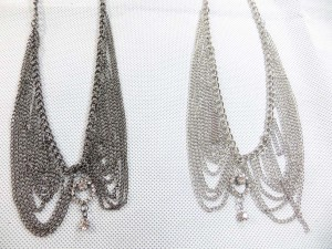 tassel-necklace-silver-tone-1c