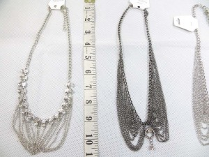 tassel-necklace-silver-tone-1e