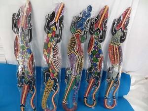 Wholesale Bali handicraft
