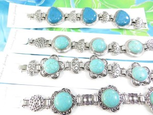 turquoise-bracelet-13b