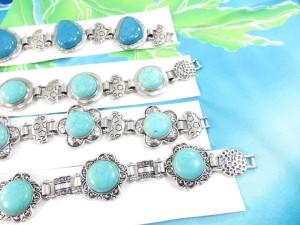 turquoise-bracelet-13c