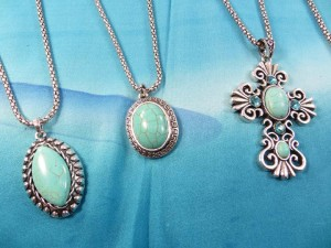 turquoise-necklace-earring-set-10b