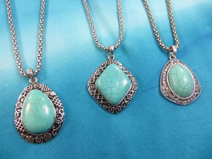 turquoise-necklace-earring-set-10c