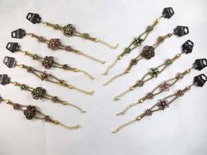 vintage-retro-cz-bracelet-gold-tone-1a