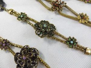 vintage-retro-cz-bracelet-gold-tone-1f