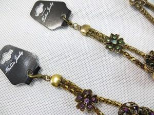 vintage-retro-cz-bracelet-gold-tone-1h