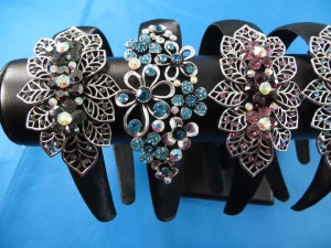 wide-headband-hairband-crystal-vintage-rhinestone-70d