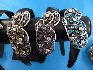 wide-headband-hairband-crystal-vintage-rhinestone-70g