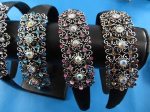wide-headband-hairband-crystal-vintage-rhinestone-70i
