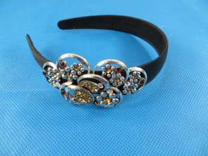 wide-headband-hairband-crystal-vintage-rhinestone-70k