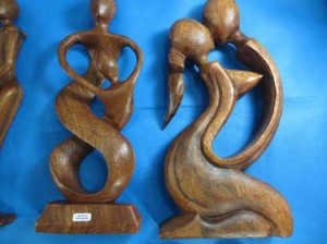 abstract-carving-couple-large-8e