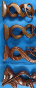 abstract-carving-couple-medium-7a