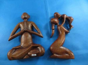 abstract-carving-yogi-mom-medium-3a