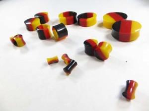 acrylic-ear-flesh-plug-expander-b