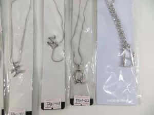 alphabet-initial-pendant-necklace-1b