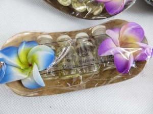 aromatic-essential-oil-1c