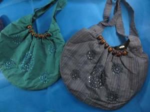 bali-batik-purse-handbag-05b