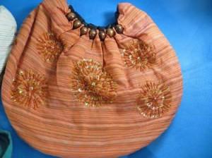 bali-batik-purse-handbag-05c
