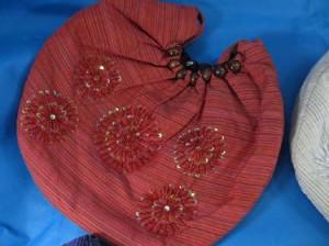 bali-batik-purse-handbag-05e