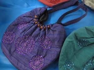 bali-batik-purse-handbag-05f