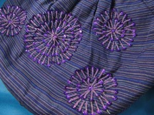 bali-batik-purse-handbag-05h
