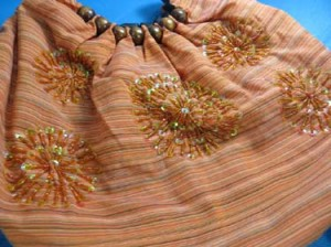 bali-batik-purse-handbag-05k
