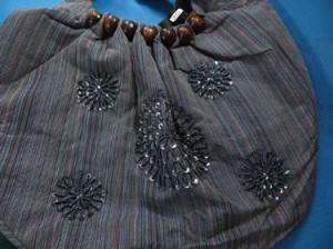 bali-batik-purse-handbag-05l