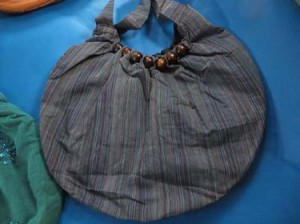 bali-batik-purse-handbag-05m