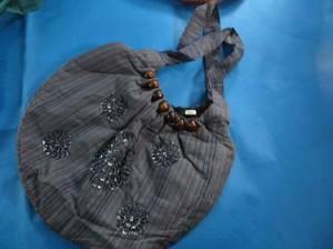bali-batik-purse-handbag-05n